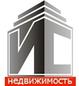 """ТСК ООО""""ИнвестСтрой"""""""